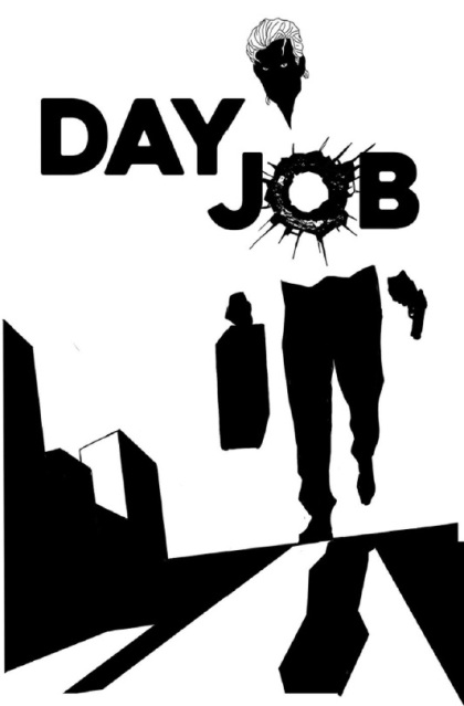 day-job-cover