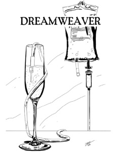 dreamweaver-cover