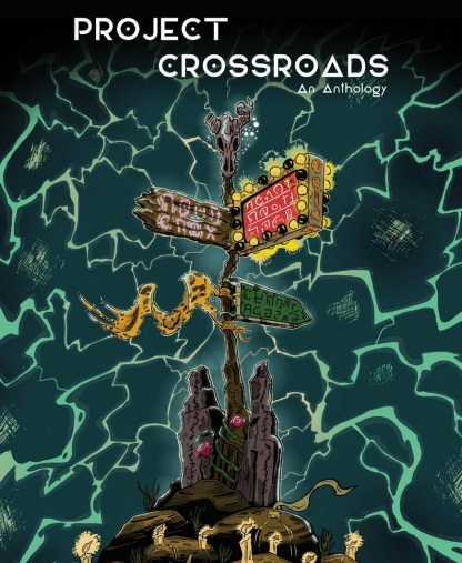 Project Crossroads