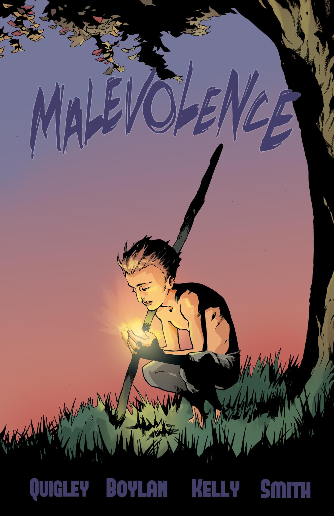 malevolence_cover_col_rgb