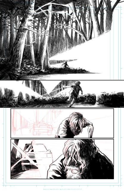 Page 1 Inking (2)