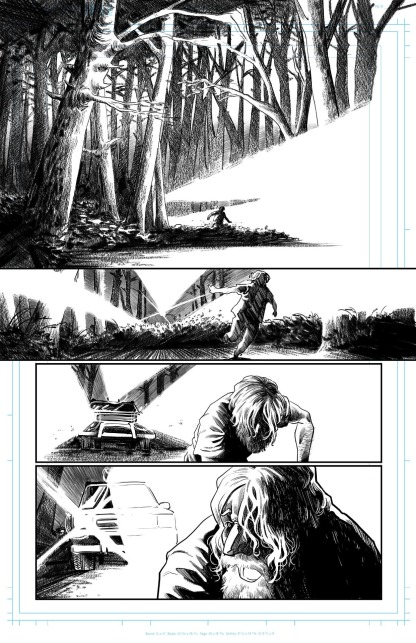 Page 1 Inking (3)
